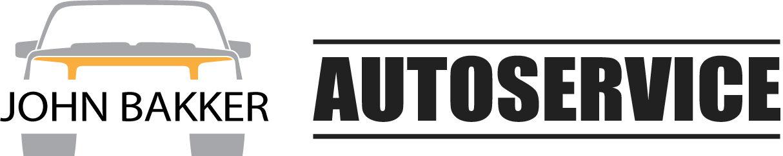 John Bakker Autoservice